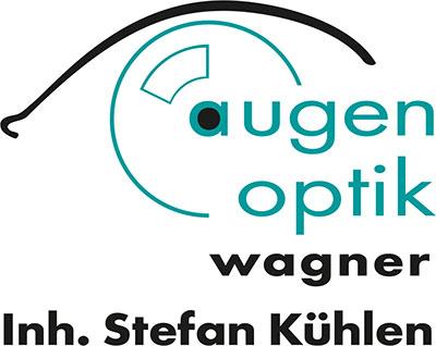 Augenoptik Wagner – Bad Kreuznach