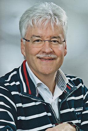 Stefan Kühlen